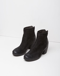 Marsell Torsolino Ankle Boot
