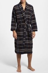 Nordstrom Terry Shawl Robe Multi