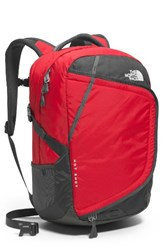 The North Face Men's 'Hot Shot' Backpack