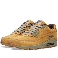 Nike W Air Max 90 Winter Brown