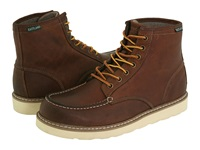 Eastland 1955 Edition Lumber Up Peanut Leather Men's Lace Up Boots Tan