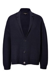 3.1 Phillip Lim Oversized Wool Blazer