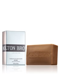 Moisture Rich Aloe And Karite Ultrabar Molton Brown