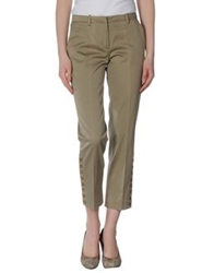 Coast Weber And Ahaus Dress Pants Beige
