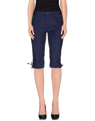 Helly Hansen Trousers 3 4 Length Trousers Women