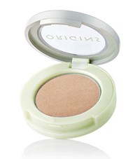 Origins Peeper Please Powder Eye Shadow Twinkle Female