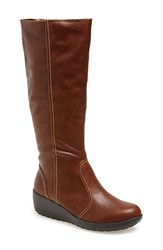 Women's Softspots 'Carla' Boot 2' Heel