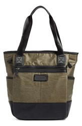 Lole Lily Tote Beige Khaki Heather