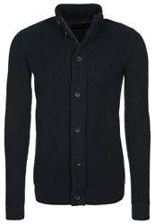 Calvin Klein Jeans Cardigan Night Sky Dark Blue