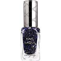 By Terry Women's Terrybly Nail Lacquer 700 Glitter Glow Top Coat No Color