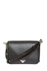 Alexander Wang Prisma Envelope Bag Black