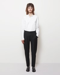 Maison Martin Margiela Fluid Pull On Trouser