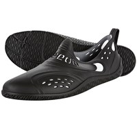 Speedo Men's Zanpa Watershoes Black