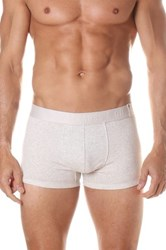 Levi's 300 Series Trunks Pack Of 2 Beige