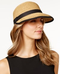 August Hats Classy Lady Paper Framer Hat