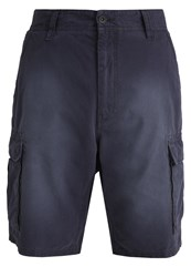 O'neill Cargo Trousers Blue
