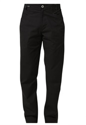 Patagonia Venga Rock Trousers Black