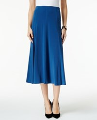 Alfani Long A Line Skirt Only At Macy's Global Blue