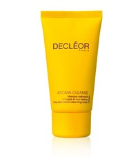 Decleor Decleor Clay And Herbal Mask All Skin Types Female