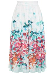 Fenn Wright Manson Botticelli Skirt Multi