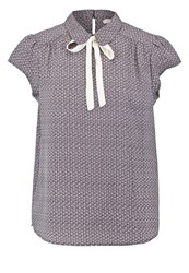 Teddy Smith Toee Blouse Acier Grey