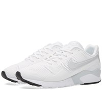 Nike W Air Pegasus 92 16 White