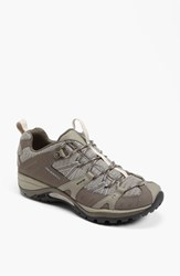 Women's Merrell 'Siren Sport 2' Walking Shoe