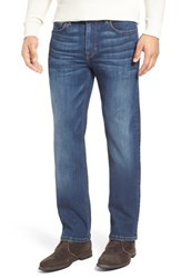Joe's Jeans Men's Rebel Relaxed Fit