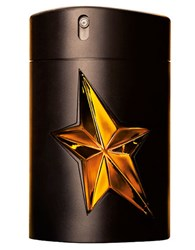 Thierry Mugler Angel Men Pure Malt 3.4 Oz No Color