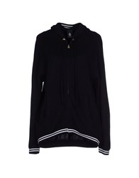 Marina Yachting Knitwear Cardigans Women Black