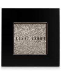 Bobbi Brown Sparkle Eye Shadow Silver Moon