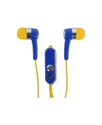Mizco St. Louis Blues Earbuds