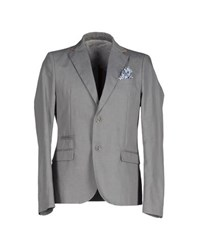 Officina 36 Suits And Jackets Blazers Men