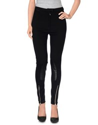 Mcq By Alexander Mcqueen Mcq Alexander Mcqueen Trousers Casual Trousers Women