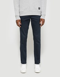 Cheap Monday Slack Chino Navy