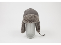 Red Wing Shoes Woolrich Arctic Cap Olive