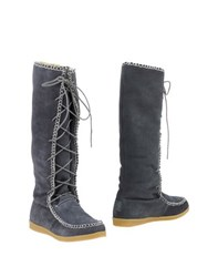 Colors Of California Footwear Boots Women
