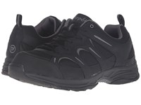 Propet Connelly Black Men's Shoes