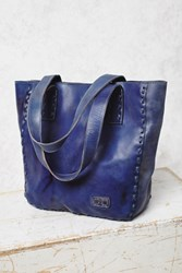 Bed Stu Stevie Distressed Tote