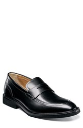 Florsheim Men's Hamilton Penny Loafer