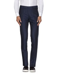 Paul Smith Trousers Casual Trousers Men