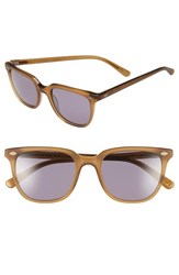 Men's Raen 'Arlo' 53Mm Sunglasses
