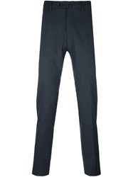Pt01 Chino Trousers Grey