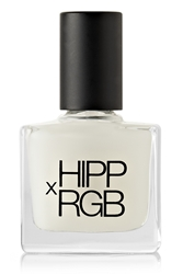 Rgb Hipp Nail Polish Liquid Buff