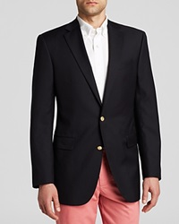 Vineyard Vines Sport Coat Regular Fit