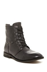Guess Eagan Boot Brown