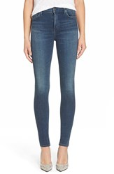 Citizens Of Humanity 'Rocket' High Rise Skinny Jeans Eden