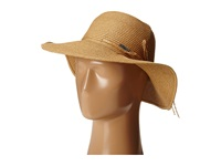 Outdoor Research Isla Hat Straw Traditional Hats Neutral