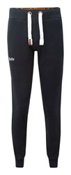 Superdry True Grit Slim Fit Casual Tracksuit Bottoms Navy