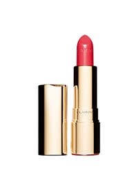 Clarins Joli Rouge Lipstick 100 Bloomingdale's Exclusive 740 Bright Coral